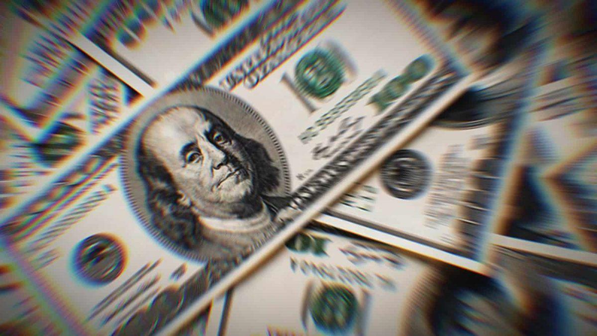 Dolar kuru akp iktidarın sonunu mu getiriyor?