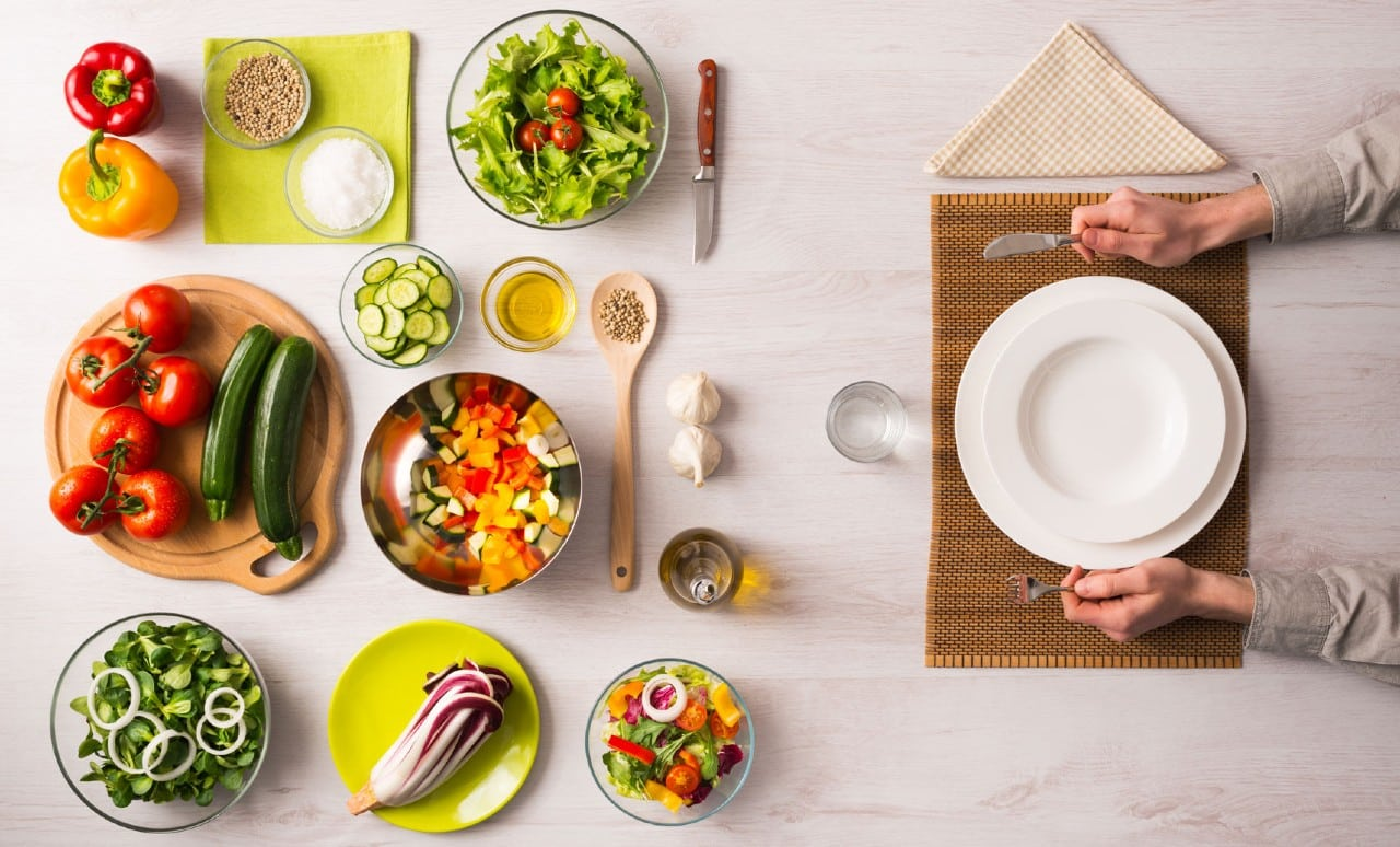 Aralıklı oruç diyeti nedir? Kilo vermede ne kadar etkili