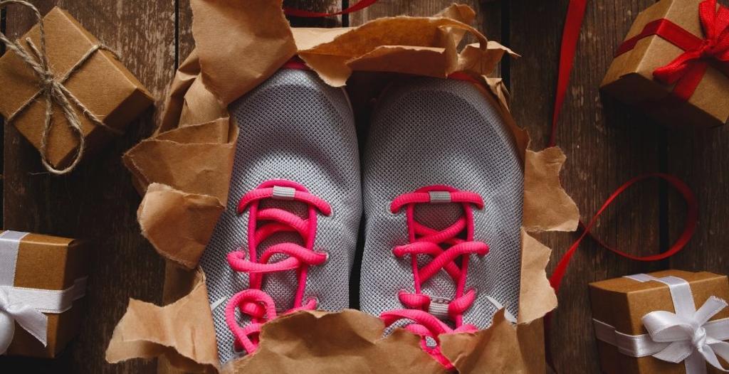 ayakkabı indirim