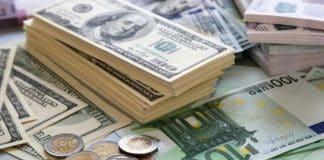 berat albayrak dolar