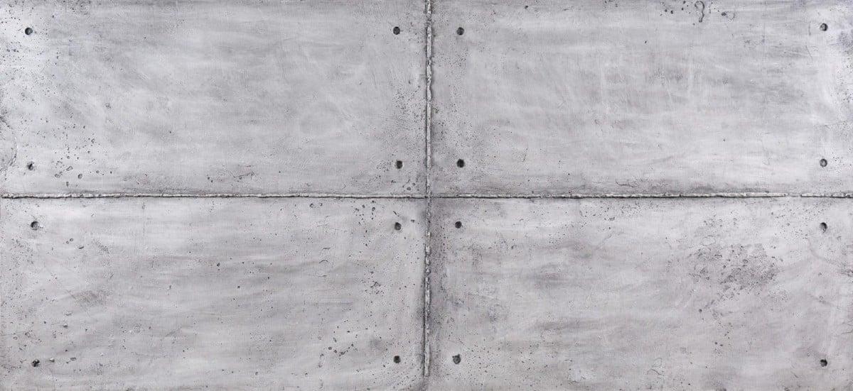 beton görünüm