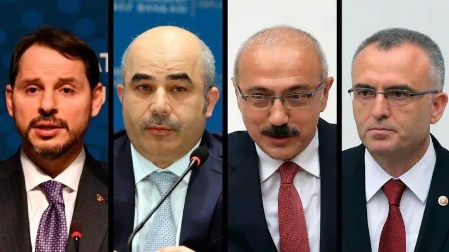 Türkiye ekonomisinde fırtına öncesi sessizlik
