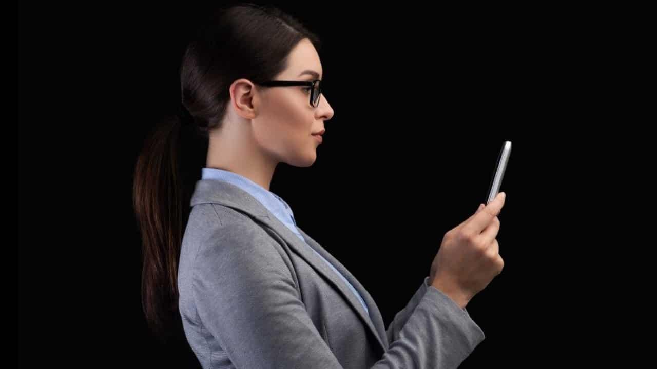 Finans sektöründe yeni normaller: Teknoloji hızlı ya insanlar?
