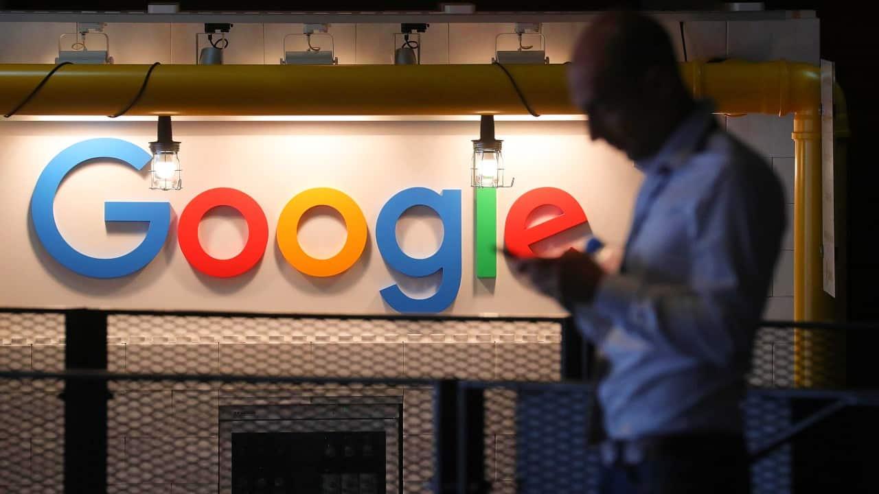 rekabet kurumu google ceza