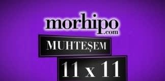 11.11 morhipo indirimleri