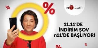 11 11 n11 indirim