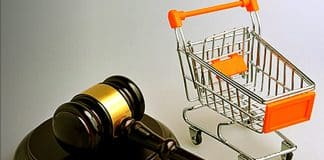 Covid-19 sürecinde tüketici hakları: En çok yaşanan şikayet konuları