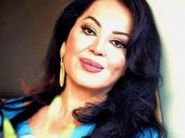 Türkan Şoray: Geçim derdinde olanların derdi beni çok mutsuz ediyor