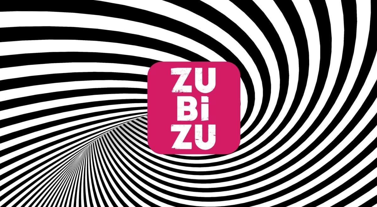 zubizu black friday