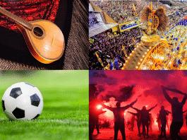 3F: Futbol, Fado, Fiesta