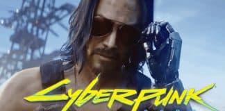 Cyberpunk 2077 oyunu büyük bir hayal kırıklığı yarattı!