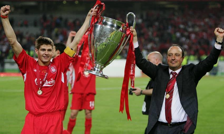 liverpool uefa 2005 istanbul