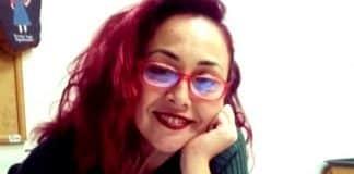 Öğretim üyesi Aylin Sözer cinayeti: Eski erkek arkadaşı tarafından yakıldı