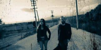 Yeni bir rock grubu: Aysberg