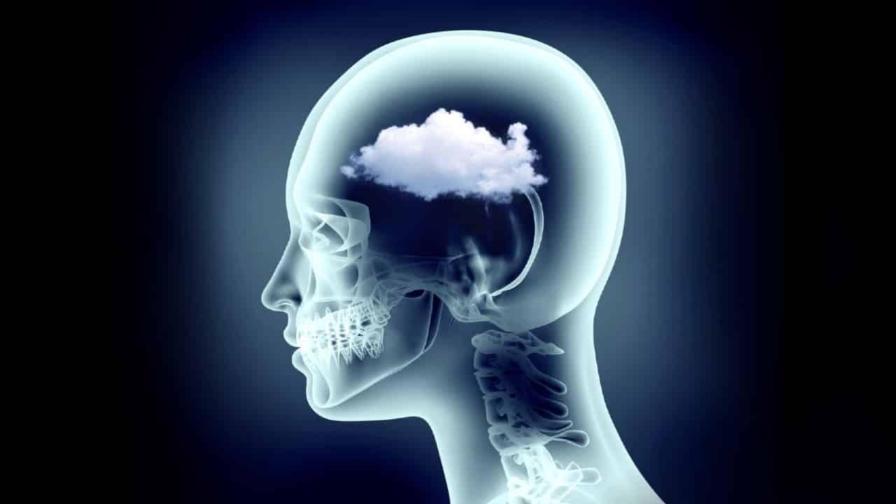 Beyin sisi nedir? Bu belirtiler beyin sisini işaret ediyor!
