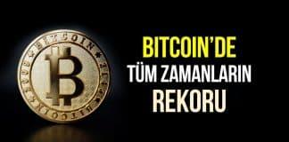 bitcoin rekor usd try
