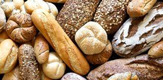 Ekmeği muhafaza etmenin 5 sağlıklı püf noktası nedir?
