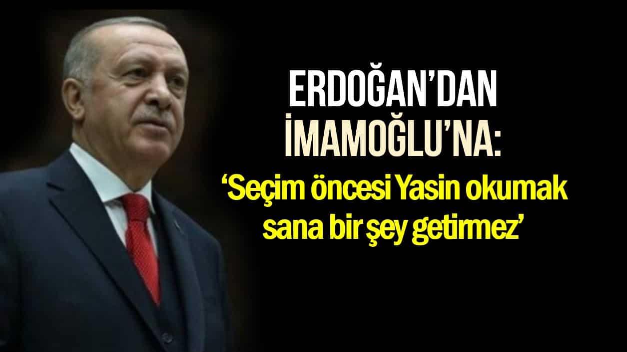 erdoğan imamoğlu yasin