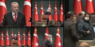 Covid: Kılıçdaroğlu olmasa valla iş düzelecek!