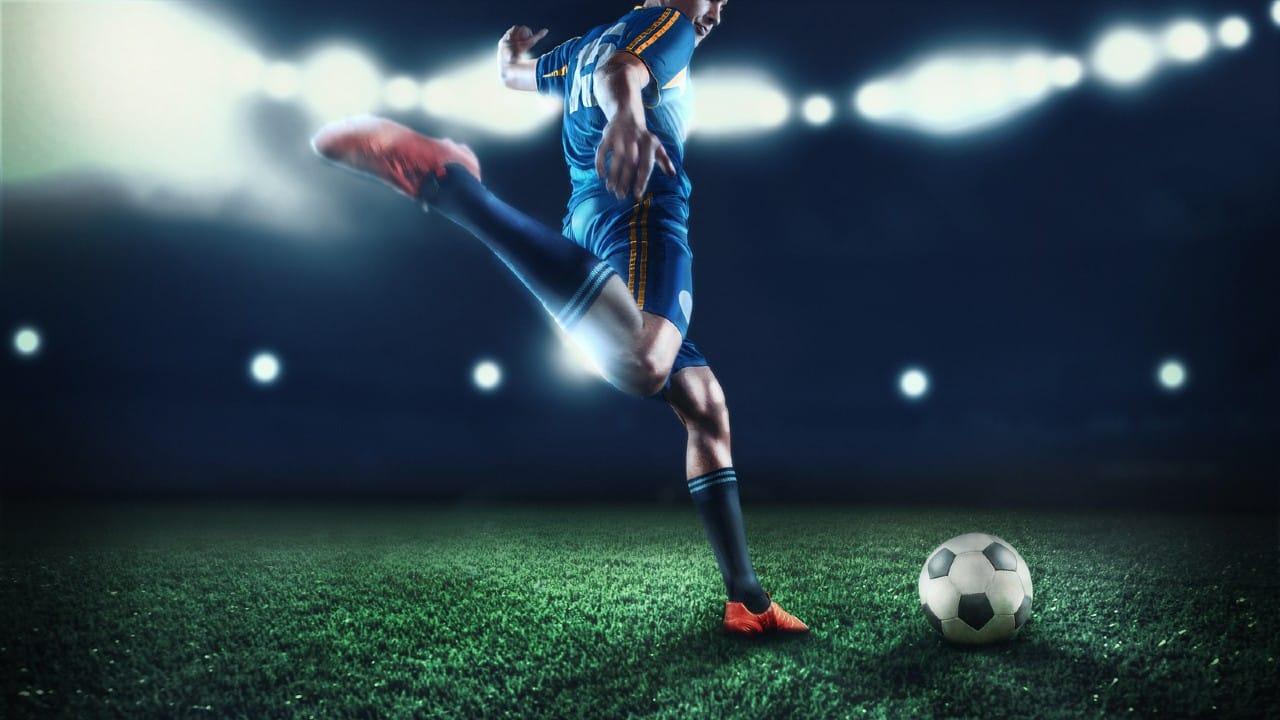 Futbolda siber güvenlik sorunu: Tehditler ve önlemler