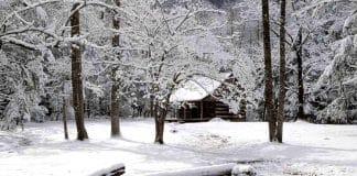 türkiye kışın gidilecek yerler