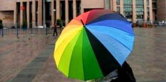 Ticaret Bakanlığı: LGBT temalı ürünler +18 uyarısı ile satılabilir