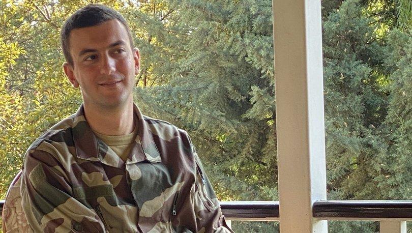 *1994 doğumlu AKP Gaziantep Milletvekili Müslüm Yüksel, 24 yaşında TBMM'ye girdi, 26 yaşında bedelli askerlik yaptı.