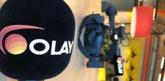 26 gün yayın hayatında kalan Olay TV resmen kapandı!