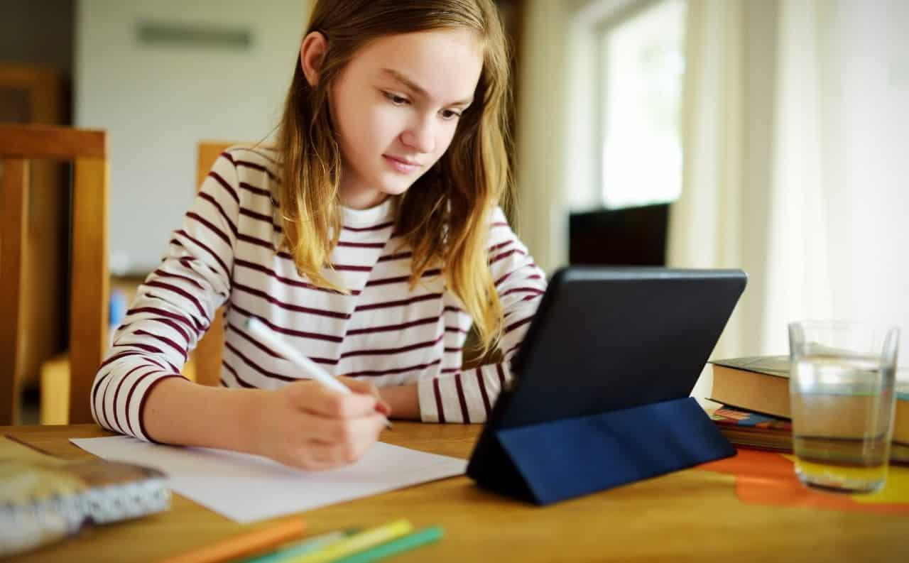 Çocukların odaklanmasını kolaylaştıran 7 önemli adım