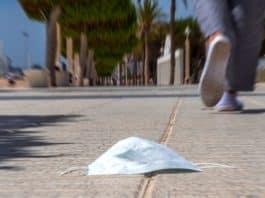 Araştırma: Pandemi döneminde çöp atma alışkanlıkları değişti