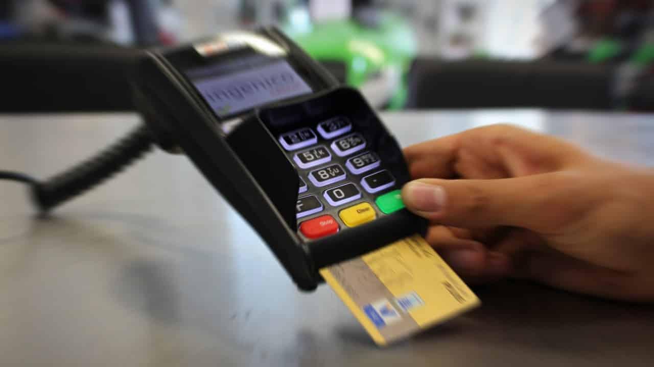 Yargıtay: Kredi kartı ile POS cihazından yapılan dolandırıcılıktan banka sorumlu