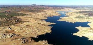 Türkiye su sıkıntısı tehlikesi: Uzmanlardan korkutan analiz!