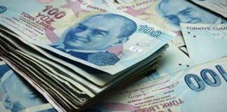 Türk-İş: Belirlenen asgari ücret yetersiz, beklentileri karşılamaktan uzak