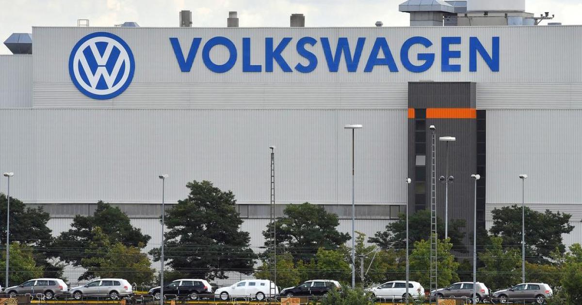Volkswagen Türkiye deki şirketini kapatma kararı aldı