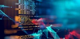Yazılım patent başvurusu nasıl yapılır?