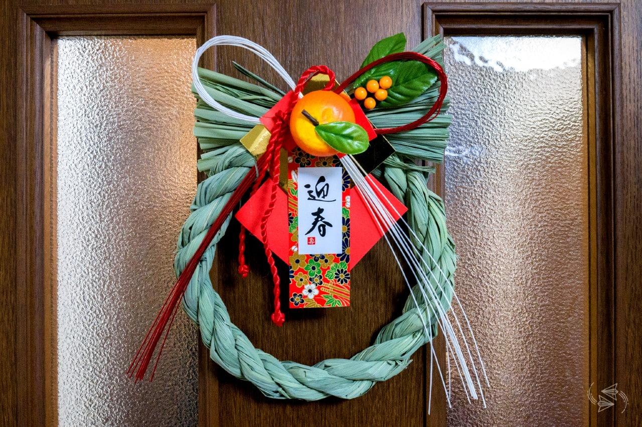 Dünyadan ilginç yılbaşı gelenekleri: Yeni yılı böyle karşılıyorlar japonya