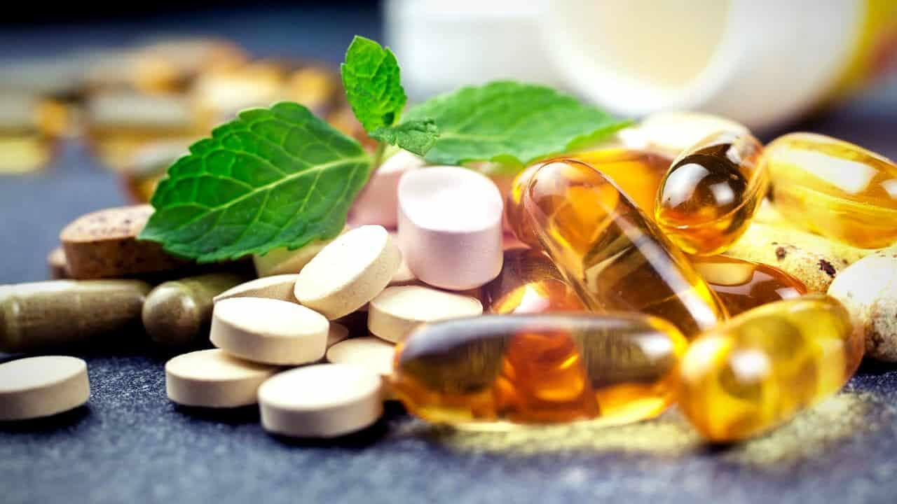 Multivitamin nedir? Vitamin takviyeleri hakkında doğru bilinen yanlışlar