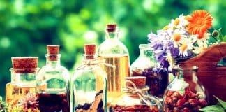 Antioksidan özellikli bitkisel ürünlere rağbet arttı: Ancak kullanırken dikkat!
