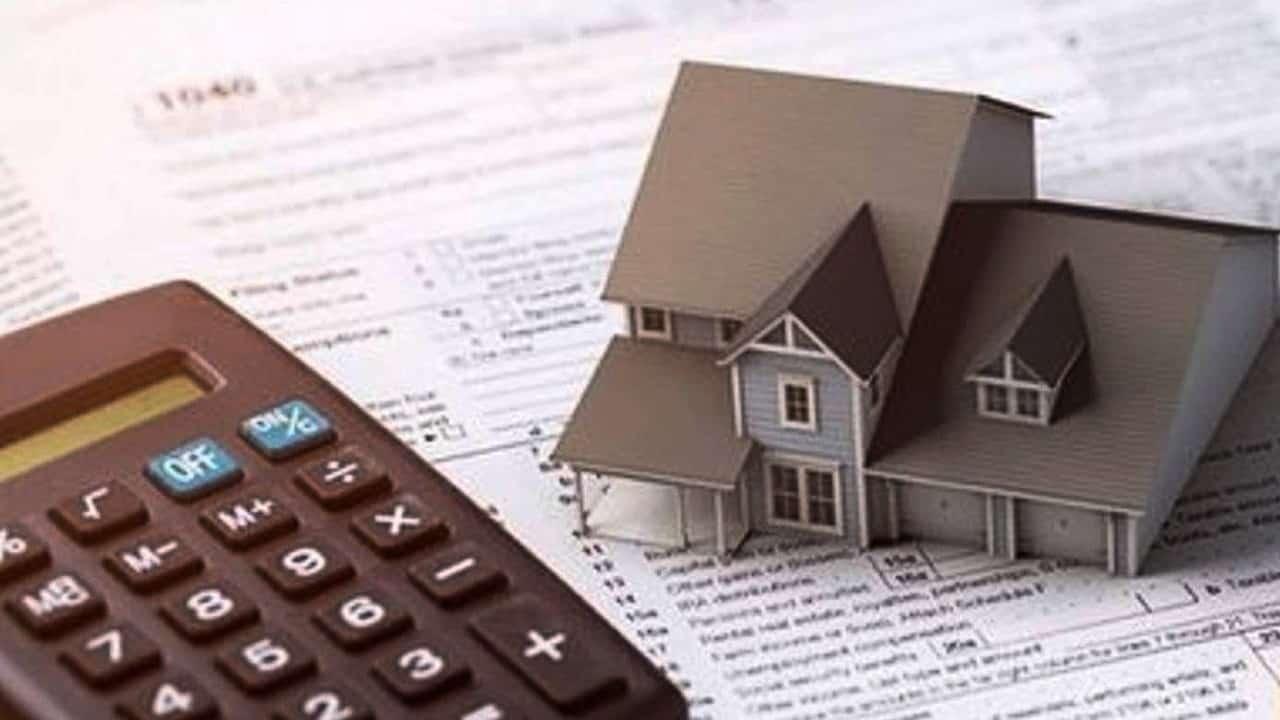 Değerli konut vergisi düzenlemesi: Tek konutu olanlar vergiden muaf