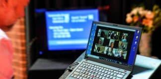 Almanya hükümetinden öğretmenlere 500 milyon euroluk dizüstü bilgisayar
