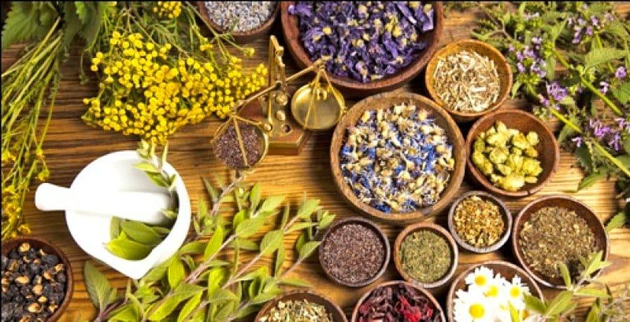 doğal bitkisel ürünler nasıl kullanılmalı