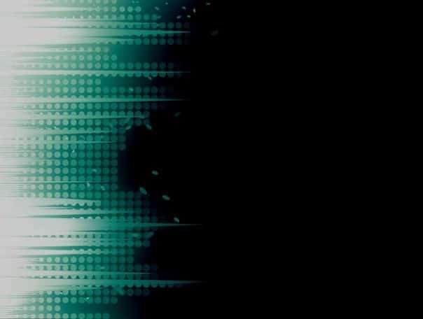 Elektronik müzikle ilgili temel kavramlar