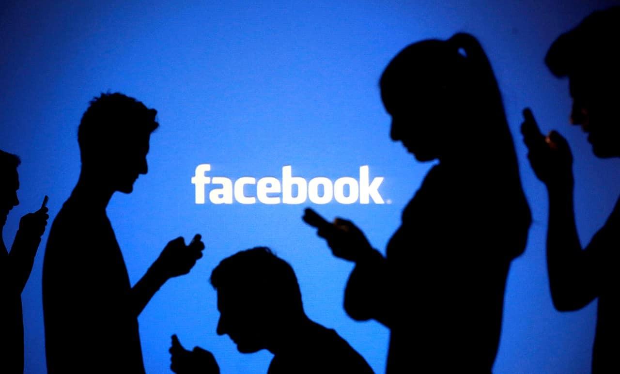 Facebook, Türkiye temsilci atama kararı aldı!
