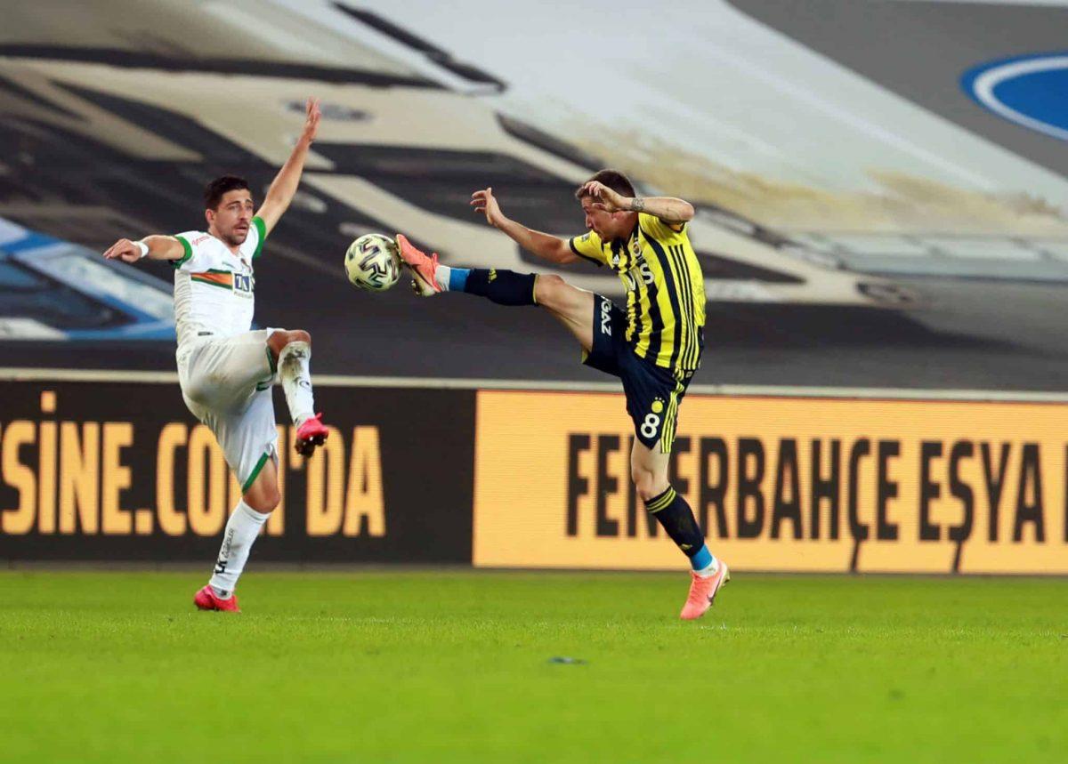 Süper Lig'de 17. haftanın fotoğrafı: Maç takvimi sıkıntılı mı?