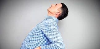 Bel fıtığı nedir? Ağrısı nasıl olur? Her bel ağrısı fıtık belirtisi mi?