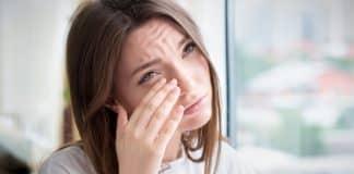Göz kuruluğu için 6 etkili kural: Soğuk hava ve rüzgara dikkat!