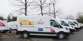 halk ekmek mobil satış noktaları