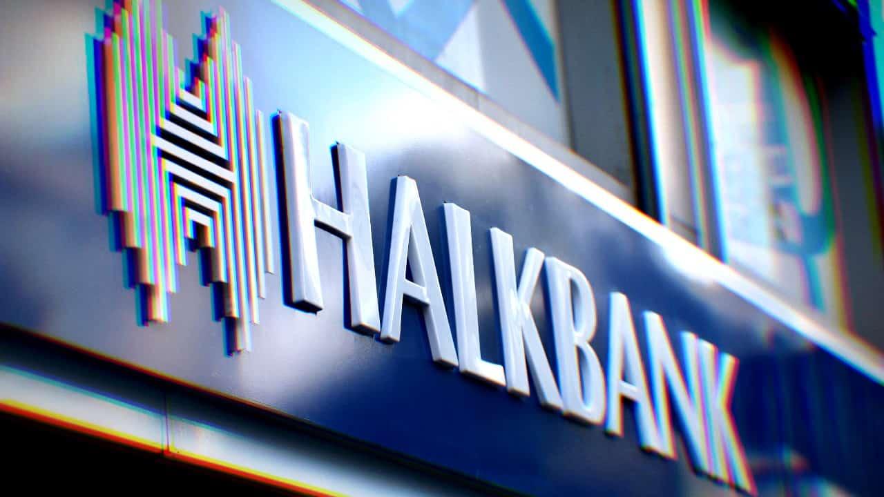 Sayıştay raporu: Halk Bankası
