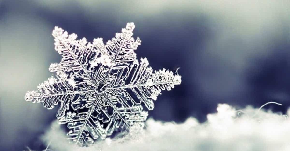 İstanbul da kar yağışı 2 gün etkili olacak, kar kalınlığı 40 cm bulabilir