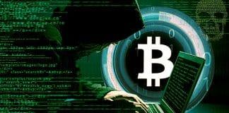 Sözde fırsat yatırımı yoluyla dolandırıcılık: Kripto para dolandırıcılığı nedir?